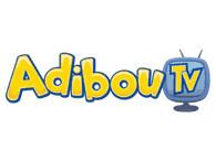 ADIBOU TV 2005