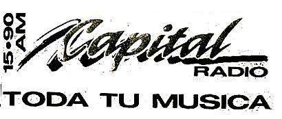 CapRadio