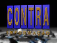 Contra Informação 1999