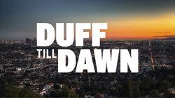 DuffTillDawn-1920x1080