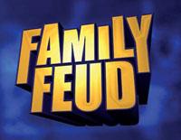 Family-feud-logo