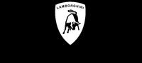 Lamborghini1987