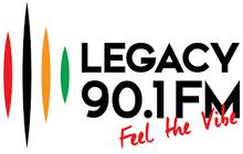 Legacy FM (2015)