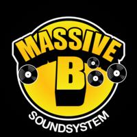 Massive B Soundsystem