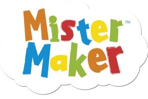 File:MisterMakerLogo.jpg