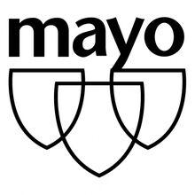 OldMayoLogo
