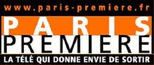 PARIS PREMIERE 2002