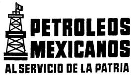 Pemex1955