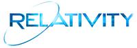 Relativitymedia2010