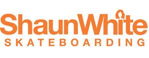 Shaun-white-skateboarding-logo