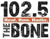 WHPT 102.5 The Bone