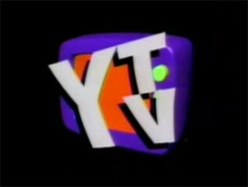 File:YTV Logo.jpeg