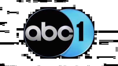 File:ABC1.jpg
