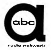 ABC Radio1957