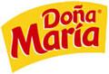 Dona maria brand logo