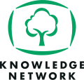 File:Knowledge 1990s.png