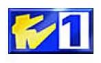 LTV1 (1991-96)