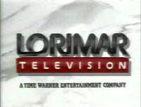 Lorimar Television 1988c
