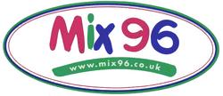 Mix 96 1996