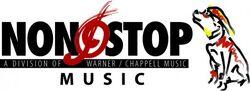 Non-Stop Music logo