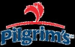 Pilgrims logo