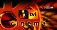 TVI MOVIES 2002