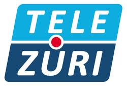 Telezueri2014