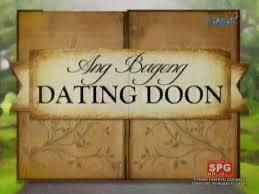 Brod pete ang dating doon 2019 best