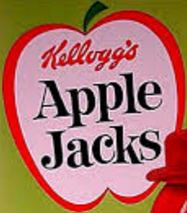 Applejacks79