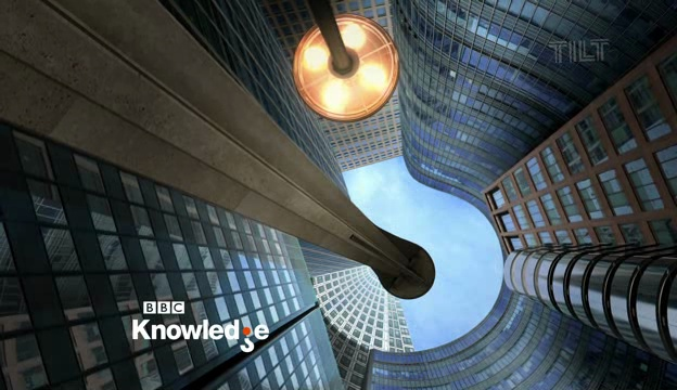 File:BBC Knowledge ident 2011 b.jpg