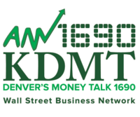 KDMT Money Talk AM 1690