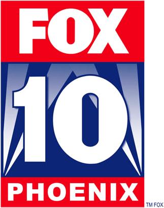 File:KSAZ Fox 10 Phoenix.png