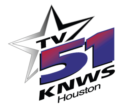 File:Knws 51 houston.png