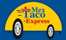 Mex taco