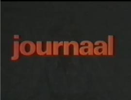 NOS Journaal 1975
