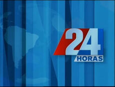 RTP2 24 Horas 2013 0001