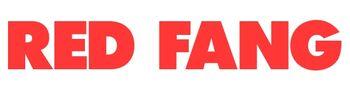 RedFang logo 02
