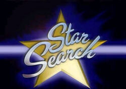 Star Search