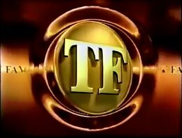 TV Fama 2002