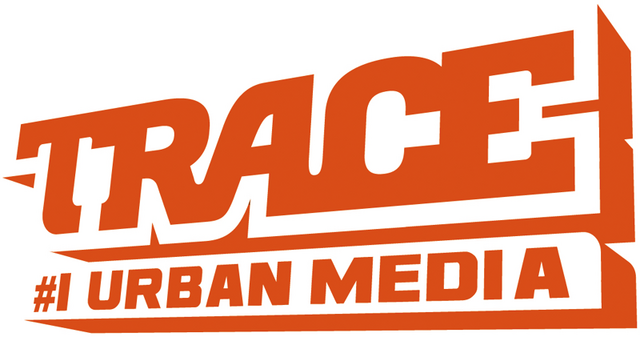 File:Tracetv.png