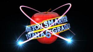 5thgrader 2015 logo