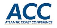 Atlantic-Coast-conference-main secondary logo