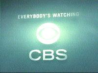 Cbs2006