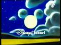 Thumbnail for version as of 03:15, November 27, 2011