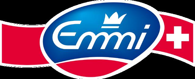 File:Emmi logo.png