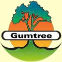 Gumtree 2