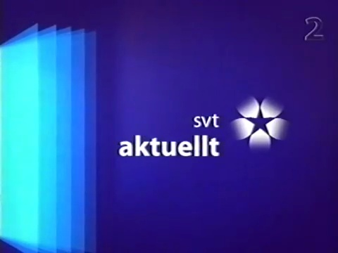 File:SVT Aktuellt intro 2001.jpg