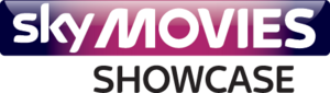 Sky-Movies-Showcase