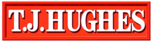 Tjhughes