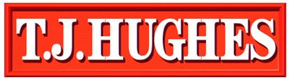 File:Tjhughes.png